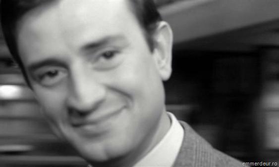 1961 ce soir ou jamais michel deville101