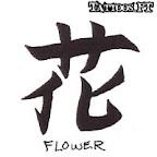 flower-flor.jpg