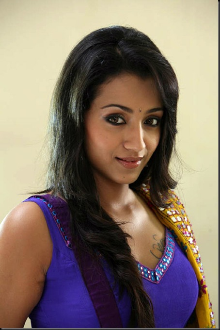 trisha_hot_mankatha_movie_photos001