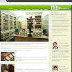 pharmacy site sample.png