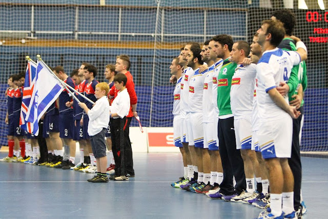 GB Men v Israel, Nov 2 2011 - by Marek Biernacki - Great%2525252520Britain%2525252520vs%2525252520Israel-2.jpg