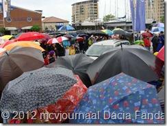 Dacia Fandag 2012 Onthulling Lodgy 10