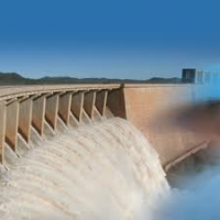 Lanco in talks with CESC to sell Budhil Hydro Power asset...