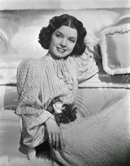 Frances Langford 004