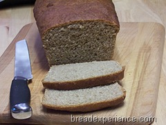graham-bread 029
