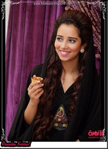 khaleejia.blogspot.com_khaleeji_abaya_styles013