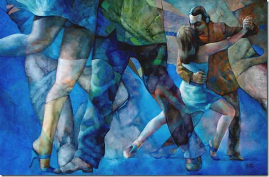 Rodolfo Ledel _pintor_brasileiro _ artodyssey_paintings (10)
