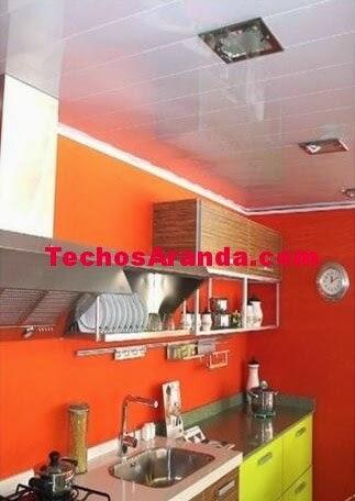 Techos aluminio Miajadas.jpg