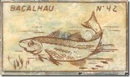 rebucados vitoria bacalhau new