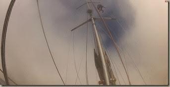 mast climb 6