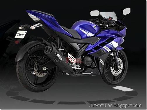 New-Yamaha-R15-11