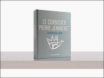 lecorbusier-jeanneret-book
