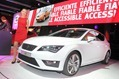SEAT-Leon-2013-7