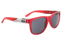 Lightsaber Sunglasses from Hot Topic
