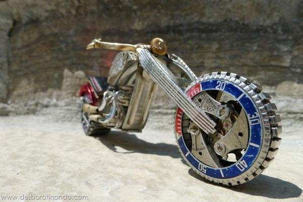 moto-motocicleta-relogio-relogios-desbaratinando (37)
