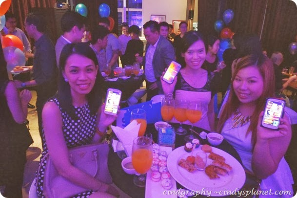 Samsung Galaxy Life2