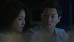 [KBS Drama Special] Like a Fairytale (동화처럼) Ep 4.flv_001382815