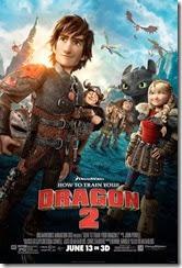 como-entrenar-a-tu-dragon-2-poster-02