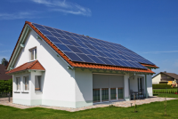 New net-metering policy to power Gujarat's solar-rooftops…