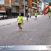 mmb2014-21k-Calle92-3101.jpg