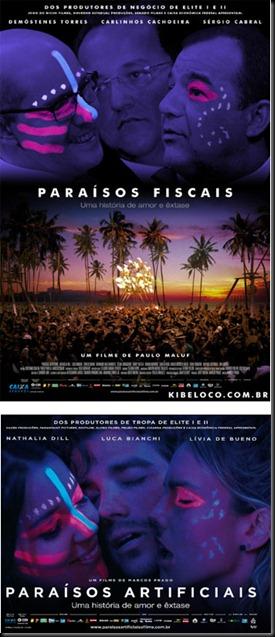 paraisosfiscaisofilme