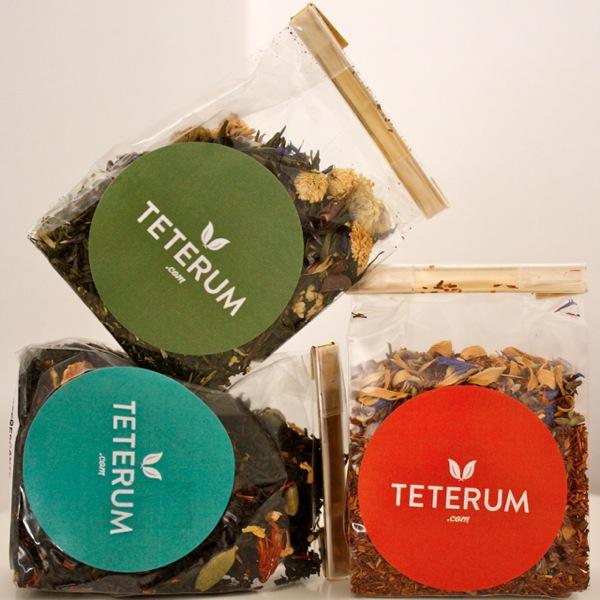 Teterum2