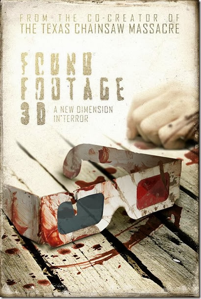 Found-Footage-3D-Teaser