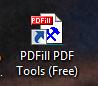 แยกเอกสาร pdf เป็นไฟล์เดี่ยว