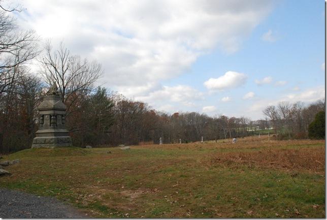 11-06-12 A Gettysburg NMP 001