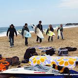 Surf... baccalauréat