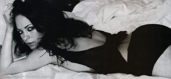 Kristin-Kreuk-lana-lang-sexy-sensual-photos-hot-pics-fotos-desbaratinando (73)