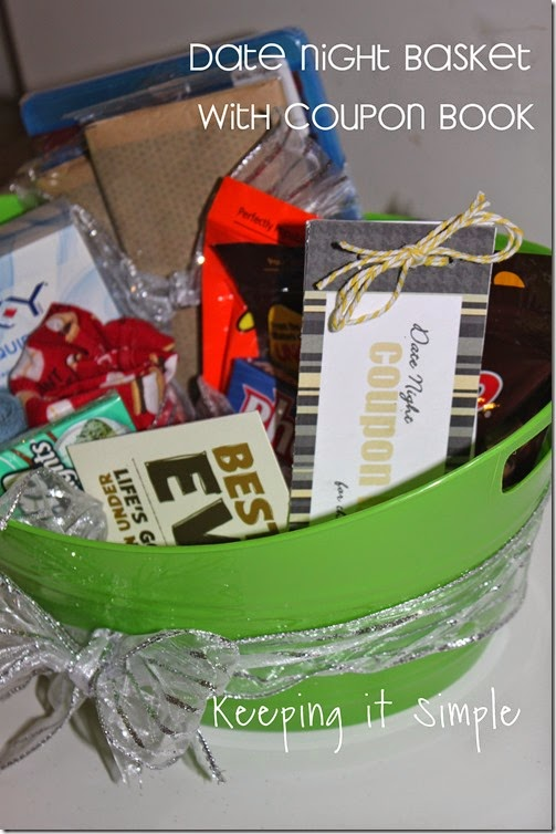 #ad Date-night-basket-with-coupon-book #TheMoodStirkes