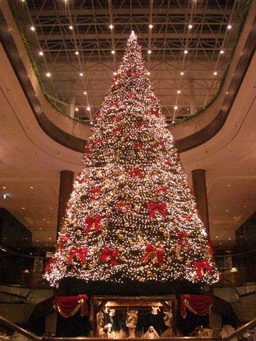 2012 01 Millennium Seoul Hilton 033