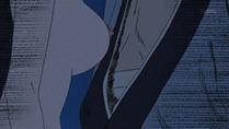 [sage]_Lupin_the_Third_-_Mine_Fujiko_to_Iu_Onna_-_03_[720p][10bit][B65CE9E7].mkv_snapshot_20.36_[2012.04.19_20.53.13]