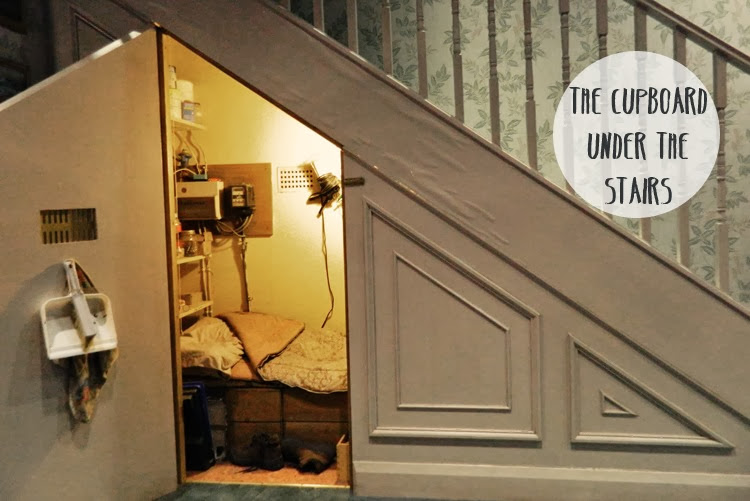 The-Cupboard-Under-The-Stai