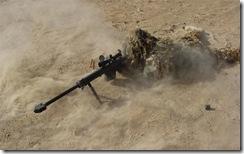 21 Powerfull Weapon upby iblogku.com