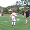 Aszód FC - Galgahévíz SK 2012-09-30