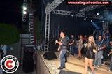 Festa_de_Padroeiro_de_Catingueira_2012 (18)