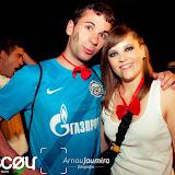 2014-07-19-carnaval-estiu-moscou-504