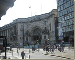 Victoria Station (Small)