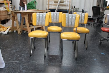 Montgomery Dinette Chairs After.JPG
