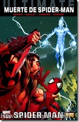 P00030 - 12 - Ultimate Spider-Man #7