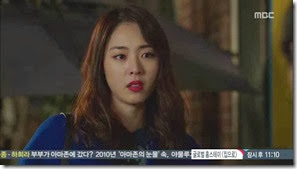 Miss.Korea.E02.mp4_003121817