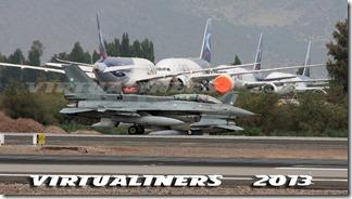 SCEL_V284C_Centenario_Aviacion_Militar_0038-BLOG