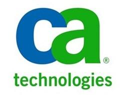CA_Technologies_logo_thumb