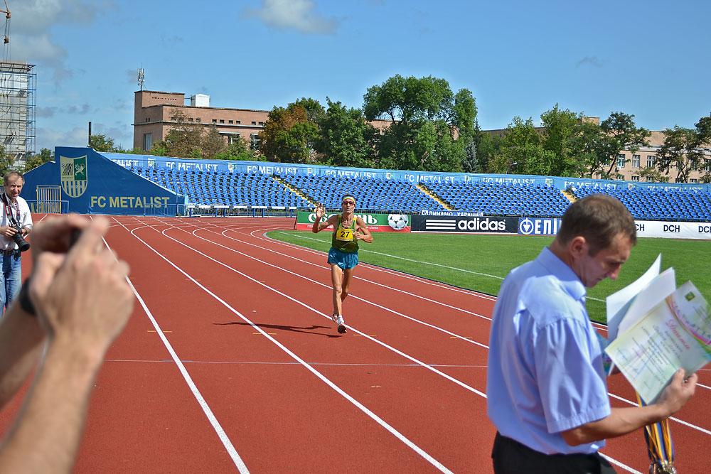 Харьковский марафон 2012 - 316