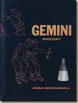 Gemini_Spacecraft_McDonnell-1_1
