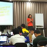 Hình ảnh lớp học Chiến Lược Bán Hàng Không Cần Mặt Bằng, Không Cần Nhân Viên - 09 Ngày 3/8/2014