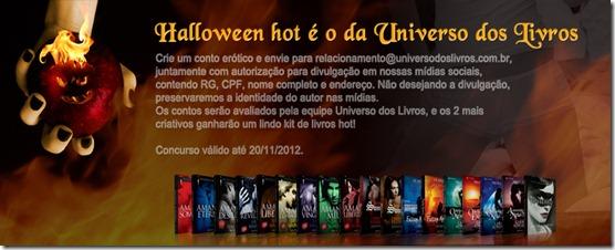 halloween2012_04