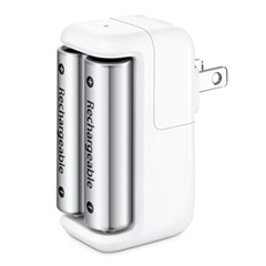 Apple Battery Charger ($ 29 today)